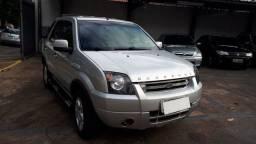 Ford Ecosport XLT 1.6 2006
