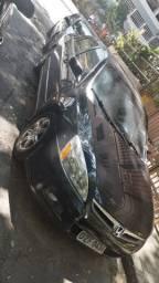 Honda Accord 3.0 V6 - Blindado