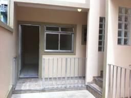 Apartamento na Taquara com 1 quarto