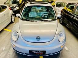 New Beetle 2.0 mecanico + Teto + Rodas audi r8 20
