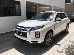 Mitsubishi Outlander 2.0 Sport Gls 2020-2021