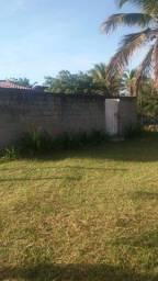 Bela casa em Canavieiras Bahia