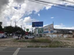 Terreno na Fernandes Lima - Farol