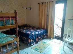 Pacote Ano Novo - Apartamento de 2 Dormitórios