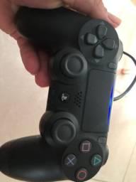 PlayStation 4 1 terá