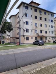Apartamento Citta Maris, 3/4, 2º and