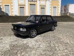 EXCLUSIVIDADE! Fiat Oggi 147. 1983/1983