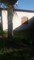 Vendo casa em Canavieiras Bahia