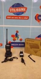 Radio Comunicador Baofeng UV-82