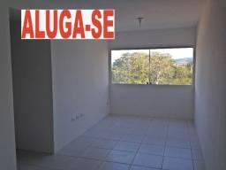 Apartamento em Caruaru, 2 quartos (Condomínio Jardim do Ipojuca)