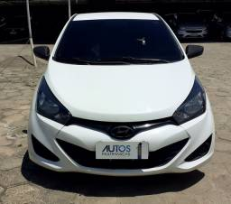 Hyundai Hb20 2014 Transferência + Tanque Cheio Grátis!!!!!!