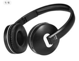 Fone headphone