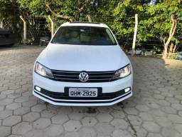 Vw Jetta highline 2.0 tsi premium