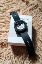 SmartWatch LEMFO T6   PROMOÇÃO!