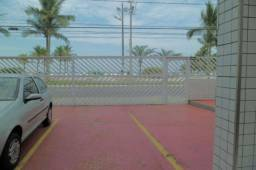 Alugo otima kitnet em frente praia vila tupi