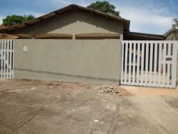 Casa à venda com 3 quartos no Bnh (69 98431- 9673 - Silas)