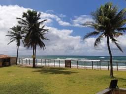 Vendo Paraiso Frente ao Mar em Jauá