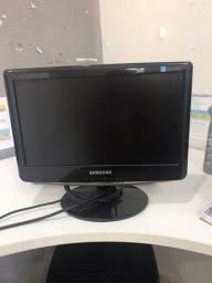 Monitor Samsung 14 polegas