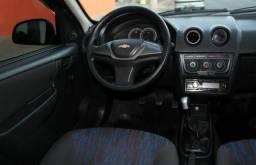 Chevrolet Celta 1.0 2012
