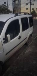 Fiat Doblo Vendo ou Troco por uma Fiorino