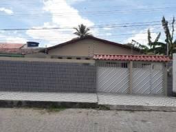 Casa de 04 Quartos no bairro do Jardim Paulistano