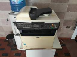 Impressora kyosfera