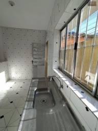Casa Para Locação em Condomínio Fechado na Vila Ré/SP