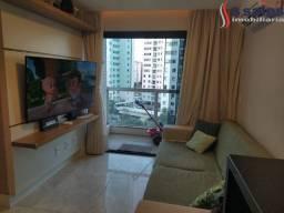 Oportunidade! Lindo apartamento no Top Life em Águas Claras!!