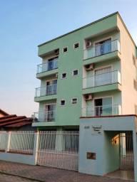 Residencial Comasa - Boa Vista