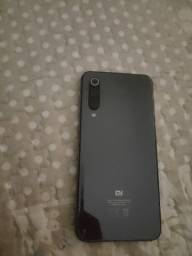 Mi 9 SE 64GB