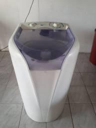 Maq de lavar Electrolux 7kg