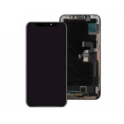 Tela Touch + LCD do Iphone XS / Iphone XS Max