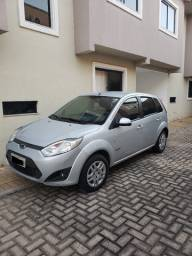 Vendo Ford Fiesta 2012/2013