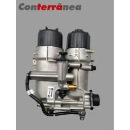 2863899 - Filtro de Combustível (Genuíno Scania)