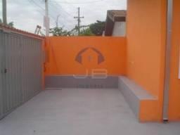 Casa à venda com 3 dormitórios cod:VCA027847