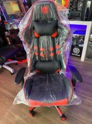 Cadeira Gamer Dazz