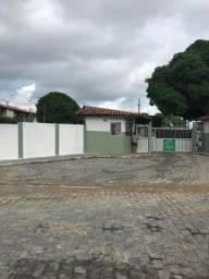 Apartamento à venda com 2 dormitórios em Ouro preto, Maceió cod:AP0459