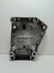 Suporte Compressor Ar Ford Focus 1.6/1.8 2001/2008 Original Semi Novo