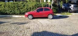 Celta 2011/12