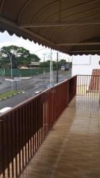 Escritório para alugar em Vila san martin (nova veneza), Sumaré cod:LSA080452