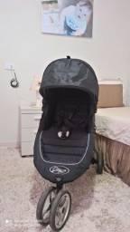 Carrinho de Bebê City Mini