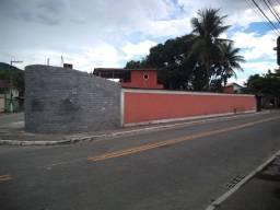 Casa para temporada em Guapimirim