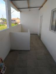 Aluga-se Kitnet em Jardim Maranguape