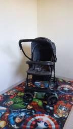 Artigos Infantis a partir de R$ 85,00