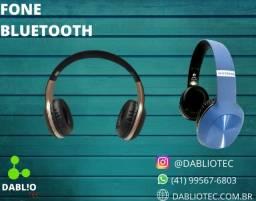 Fone Bluethoot
