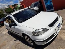 Astra Sedan 1.8 8V GL * 2001 - Completo