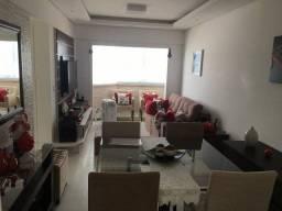FLORIANóPOLIS - Apartamento Padrão - Coqueiros