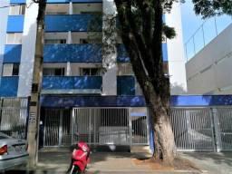 Título do anúncio: LOCAÇÃO | Apartamento, com 3 quartos em ZONA 07, MARINGÁ