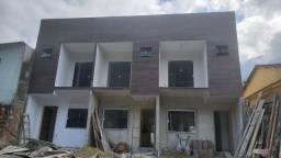 Título do anúncio: Imobiliária Nova Aliança!!! Lançamento Duplex com 2 Suites com Terreno 120 M²