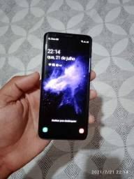 Samsung galaxy s9 128 GB